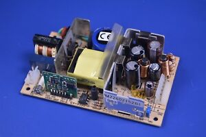 Phihong 5vdc 24vdc Dual Output Current Mode Switching Power Supply Psa 4525