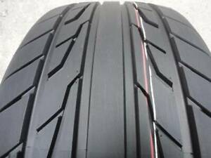 2 New Farroad Frd88 265 3522 Tires 2653522 265 35 22