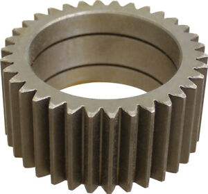 Zp4472353463 Planetary Pinion Gear For Ford New Holland 6710 7610 Tractors