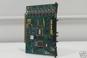 Becton Dickinson 1998 Hs Adc Card Circuit Board Facs Vantage free Expedited S h