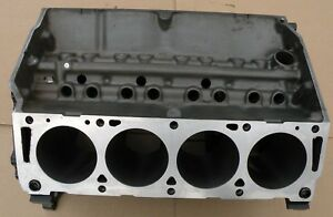 Xx Ford Thunderbird Galaxie Fe Big Block C1ae C 390 Cid 6 4 Ltr 1961 1976 61 76
