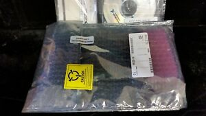 National Instruments Pxi 7833r R Series Multi Rio With Virtex ii 3m