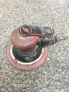 Snap On 5mm Standard Orbit Sander Ps4612 A Z