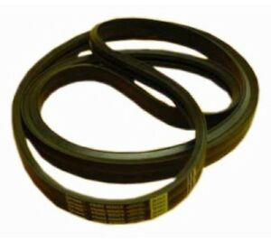 King Kutter B 148 Double V belt 6 Finish Mowers Code 167149