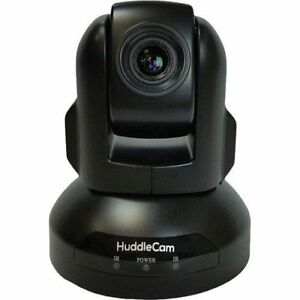Huddlecamhd 3x G2 Usb 2 0 Ptz 1080p Video Conference Camera Black