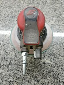Snap On Ps4612 Palm Sander A X