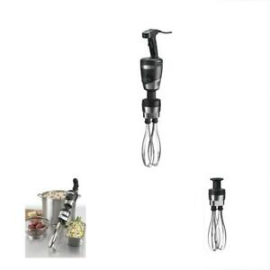 Hand Blenders Waring Commercial Wsbppw Heavy duty Big Stix Immersion 10 inch