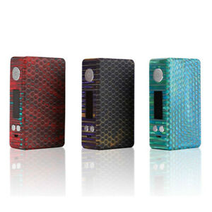 Innokin Atlas 200w Box Mod Brand New 100 Authentic