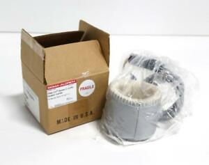 Glas col 100a O603 250ml Fabric Heating Mantle New