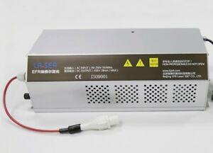 Efr Es150 Power Supply With Pfc Function Compatible With 150w Co2 Laser Tube
