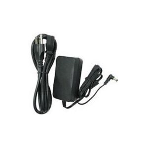 New Replacement Power Supply For Nortel Norstar Call Pilot 100 150 Voice Mail