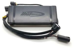 Burger Tuning Bms Stage1 Tuner For Lexus