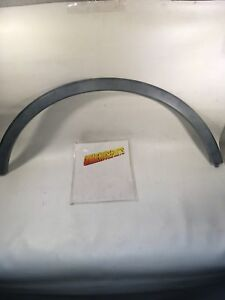 Buick Gm Oem Encore Front Fender Wheel Well Flare Arch Molding Right 95275469
