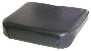 Amss7074 Seat Cushion For Case 430 470 530 570 630 730 830 930 930ck Tractors