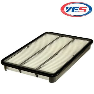 Af4721 Air Filter For Isuzu Amigo Aximo Rodeo Rodeo Sport Trooper Vehicross