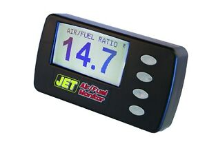Jet Performance 66110 Air Fuel Monitor