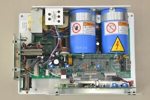Gwl Technologies X Ray Power Supply Is I cat Classic Cone Beam 3d X ray 14823