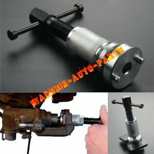 Auto Car Wheel Cylinder Disc Brake Pad Calliper Piston Rewind Hand Tool Kit Diy