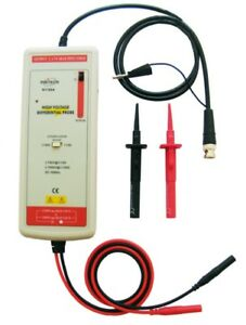 N1140a 14kvp p 100mhz high Voltage Differential Probe