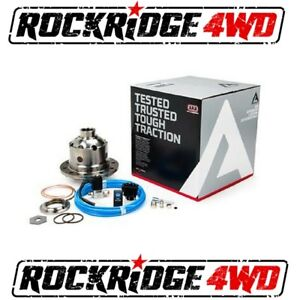 Arb Air Locker For Ford 9 35 Spline Rd99 Differential