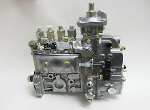 Cummins Diesel Engine Bosch Fuel Injection Pump 9400030733