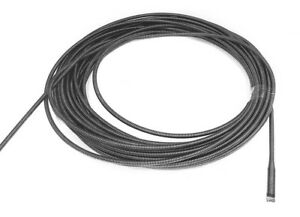 3 8x35 Ft Cable For K50 C6