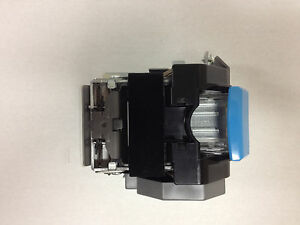 Konica Minolta Bizhub Fs 514 Fs 519 Finisher Stapler Unit part A0dar70000