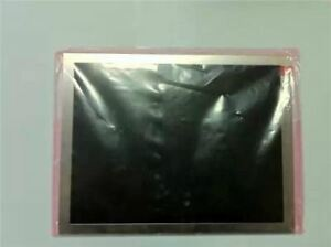 1pcs New Lcd Panel For Tektronix Tds2000 Tds2002 Tds2012 Tds2022b Tds2024b