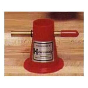 Hornady 050100 Powder Trickler New