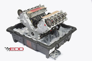 Ford 5 4 Engine 2003 04 Expedition New Reman 3 Year Warranty