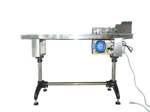 Clearance Price automatic Paging Machine With Pvc Belt Machine friction Paging