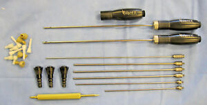 Vaser Ventx Ultrasonic Liposuction Probes Misc Accessories