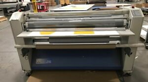Seal Image 62 Plus Laminator