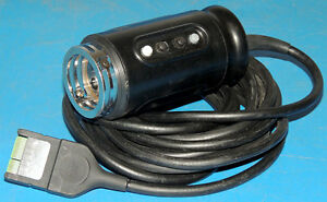 R Wolf Endoscopy Medical Camera Head With Cable Richard Wolf