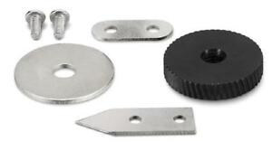 Parts Knife blade Gear Kit For Edlund 1 Commercial Can Opener