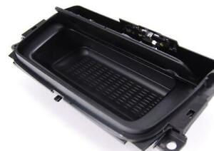New Bmw Sunglasses Tray Storage Replace Ash Tray E90 E91 E92 E93 51167132376