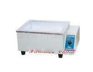 Experiments Digital Display Constant Temperature Sand Bath 400 300mm 220v 2000w