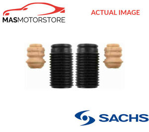 900 039 Sachs Front Dust Cover Bump Stop Kit I New Oe Replacement