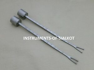 U V Form Ball Ended Obwegeser Osteotome Maxillofacial Ent Surgical Instruments