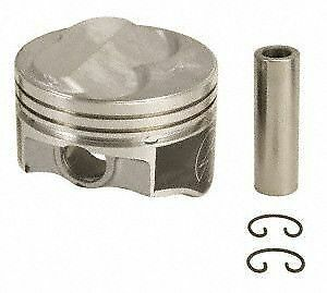 Sealed Power 69p40 Pistons 8 pack For Buick 401 Nailhead