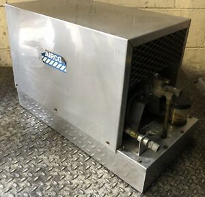 Airco R 1000 Chiller For Welder 115v Industrial Cold Laboratory Coolant