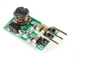7805 Switching Voltage Regulator 5v 1a To 220 Pinout 1 1 7805 Replacement