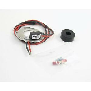 Pertronix 1244an6 Ignitor Ford 4 Cylinder 6 Volt Negative Ground
