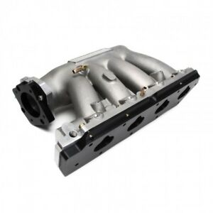 Skunk2 Ultra Race Intake Manifold Manifold Adapter For Acura Rsx tsx K20a2