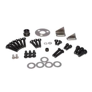Comp Cams 213 Replacement Timing Cover Hardware Kit Small Block Chevy