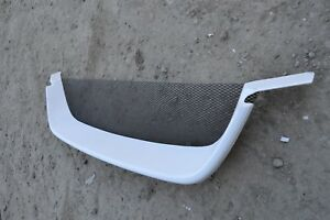 Grille Wald Style For Lexus Is200 Is300 Sxe10