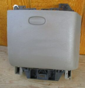 For Parts 02 05 Dodge Ram 1500 2500 3500 Lower Dash Pop Out Fold Down Cup Holder