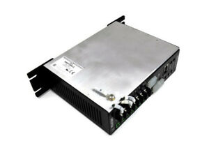 Vexta Bxd120a c Brushless Dc Motor Driver
