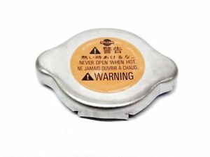 Genuine Nissan Radiator Cap 21430 1p107