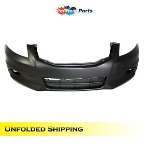 Fits Honda Accord 2011 2012 Front Bumper Local Pickup Painted To Match Ho1000279